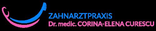 Zahnarztpraxis Dr.medic. Corina-Elena Curescu